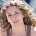 Adriana Bustamante