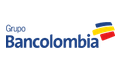 Banco Colombia