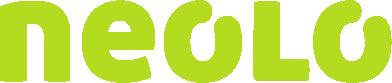 NEOLO.COM Web Hosting