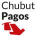 chubutpagos